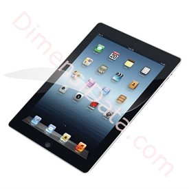 Jual Screen Protector Targus for iPad [AWV1245US-50]